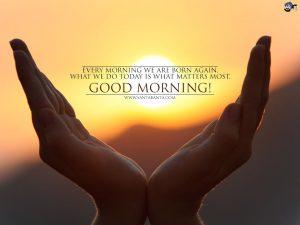 Good-Morning-Sunshine-Good-Day-Image-Share-On-Facebook